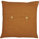 Autumn calling pillow 18x18